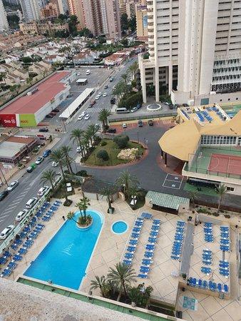 Hotel Levante Club Spa Picture Of Hotel Levante Club