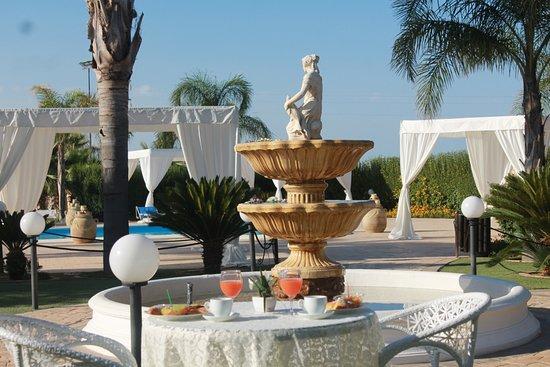 VILLA ALISIA 53 126 Prices Guest house Reviews