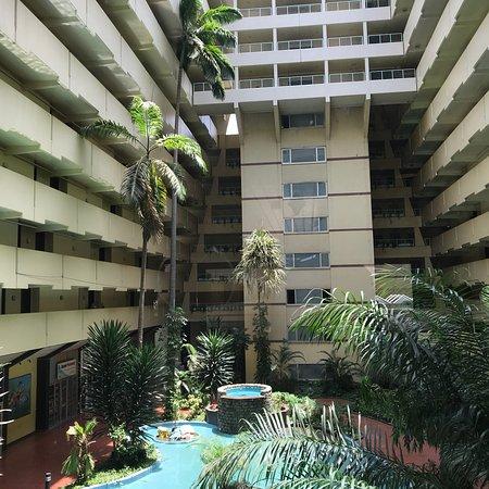 Photo5 Jpg Picture Of Sheraton Abuja Hotel Tripadvisor