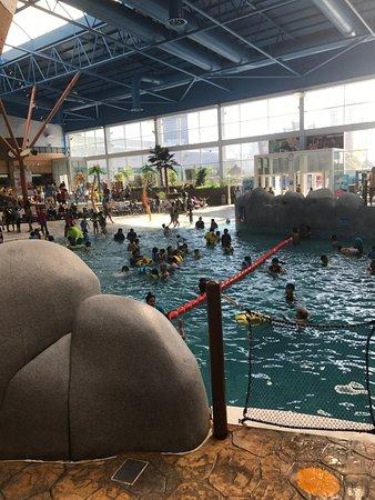 Wahooo! Waterpark (Manama) - 2018 All You Need to Know Before You Go (with Photos) - TripAdvisor