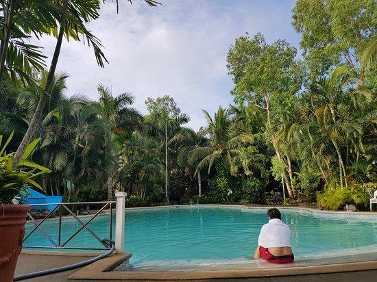 Sampaguita City Leona Brgy Lipa La Resort