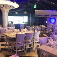 Kitchen Miami Bamboo Flooring In Photo3 Jpg Picture Of Estefan Tripadvisor Photo