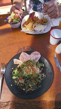 sofala show horse program dfs corner sofas uk painted cafe restaurant reviews phone number all photos 10