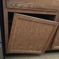 Kitchen Cabinet Door Exhaust Hood Broken Picture Of Towneplace Suites New Orleans Metairie