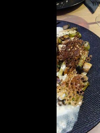 La Table De Mario Et Jean : table, mario, Photo1.jpg, Picture, Table, Mario, Jean,, Ottange, Tripadvisor
