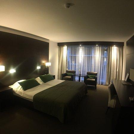 Photo1 Jpg Picture Of Van Der Valk Hotel Sassenheim Leiden