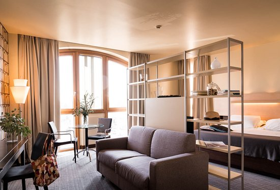 HOTEL LITTA PALACE  Updated 2019 Prices Reviews and Photos Lainate Milan Italy  TripAdvisor