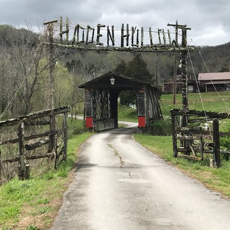 Hidden Hollow Park (Cookeville) - 2019 What to Know Before You Go (with Photos) - TripAdvisor