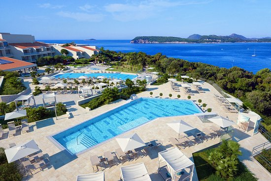 The 5 Best Dubrovnik Resorts Of 2020 With Prices Tripadvisor