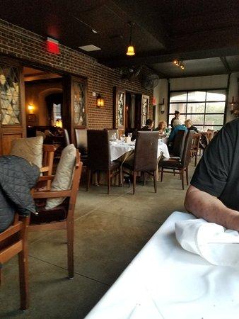 Ambassador Dining Room Baltimore Menu Prices Amp Restaurant Reviews TripAdvisor