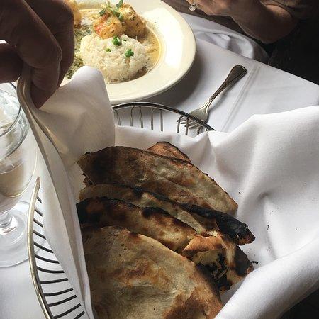 Ambassador Dining Room Baltimore Menu Prices