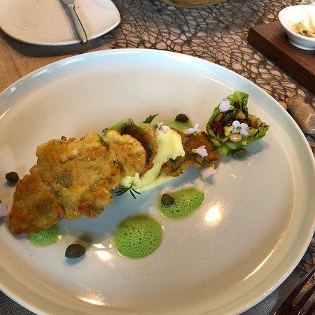Restaurant Esszimmer Salzburg  Restaurant Reviews Phone