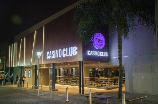 лучшие онлайн-казино для игроков в Великобритании