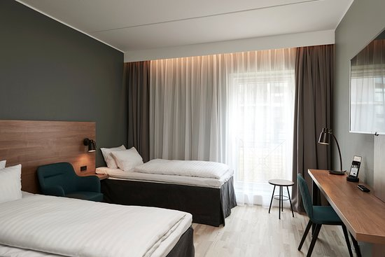 Hotel Osterport 66 1 2 8 Updated 2020 Prices