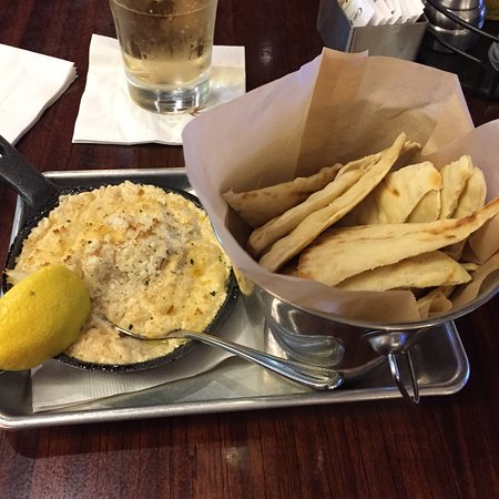 National Pastime Sports Bar and Grill National Harbor  Menu Prices  Restaurant Reviews