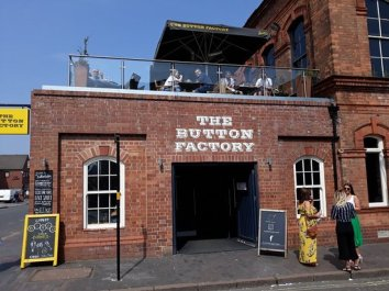 20180421_131655_large.jpg - Picture of The Button Factory, Birmingham - Tripadvisor