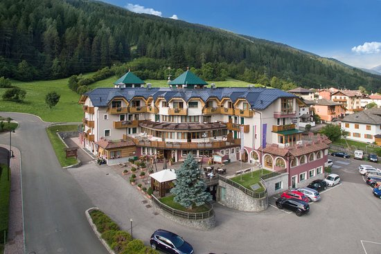 TEVINI DOLOMITES CHARMING HOTEL Updated 2018 Prices