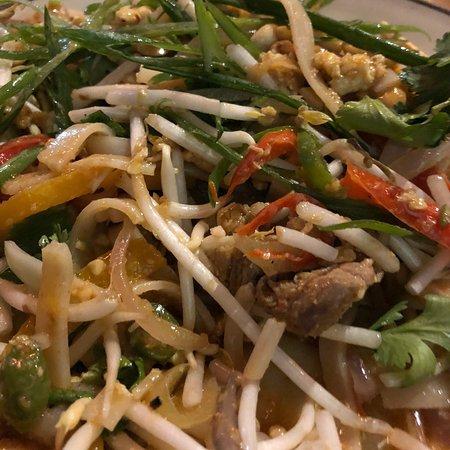 Siam Thai Kitchen Guadalajara  Fotos Nmero de Telfono y Restaurante Opiniones  TripAdvisor