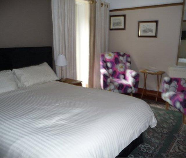 Auchenlaich Farmhouse Bed And Breakfast Callander Bb Reviews Photos Price Comparison Tripadvisor