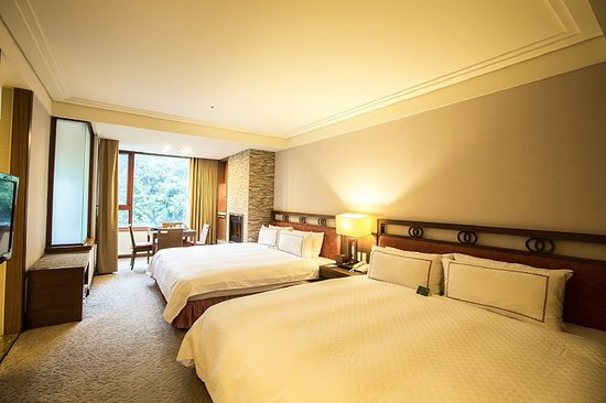 Alishan House 197 4 5 4 Updated 2020 Prices Hotel