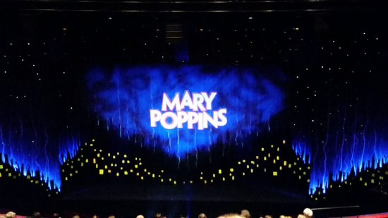 mary poppins hamburg # 67