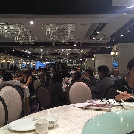 Super Star Seafood Restaurant. Hong Kong - 3/F Grand Centre No.8 Humphreys Ave Tsim Sha Tsui - Restaurant Reviews. Phone Number & Photos - TripAdvisor
