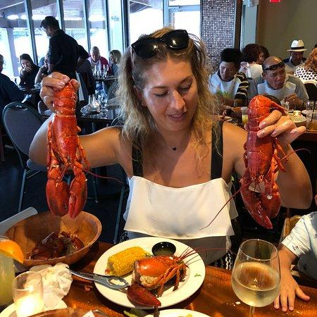 Kitchen 305 Sunny Isles Beach  Restaurant Reviews Phone