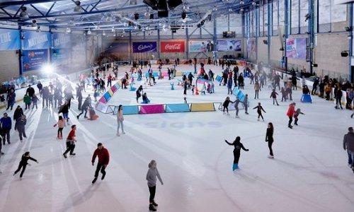THE 10 CLOSEST Hotels to National Ice Centre, Nottingham - Tripadvisor