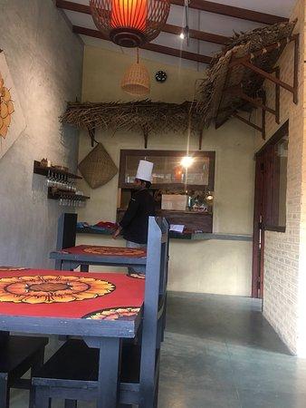 Img 20180517 Wa0001 Large Jpg Picture Of Gangula Villa