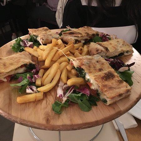 THE 10 BEST Restaurants in Ragusa  TripAdvisor