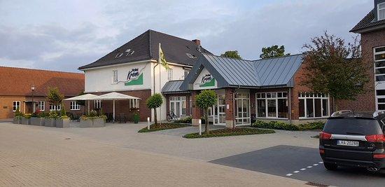 Spelle Bilder  Foton Spelle, Niedersachsen  Tripadvisor