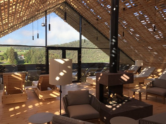 Hotel Lamm Prices Lodge Reviews Castelrotto Italy
