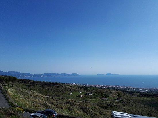 Terrazza Due Golfi Ercolano  Ristorante Recensioni Numero di Telefono  Foto  TripAdvisor