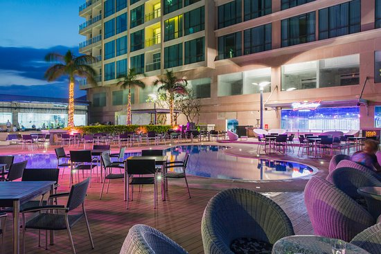 Balcony Seaview Nha Trang 41 5 7 Prices Hotel