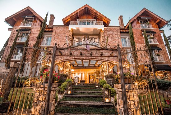 VALLE DINCANTO MIDSCALE HOTEL  UPDATED 2018 Prices  Reviews Gramado Brazil  TripAdvisor