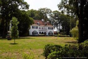 Afbeeldingsresultaat voor landgoed egheria oldenzaal