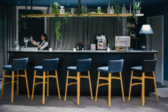 Vienna House Easy Coburg 86 1 2 1 Prices Hotel