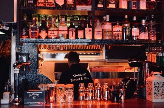 Bar In Kuche Schne Ideen Bar Kche Und Moderne Mit Fr Eine Bartheke Aus Holz Stein Kuchen With