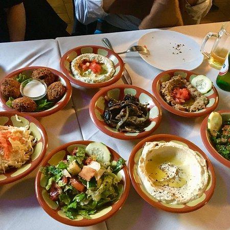 I MIGLIORI 10 ristoranti a Peschiera Borromeo  Aggiornamento di maggio 2019  TripAdvisor