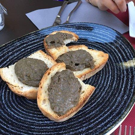 Ristorante Cucina Toscana Firenze  San Lorenzo  Ristorante Recensioni Numero di Telefono