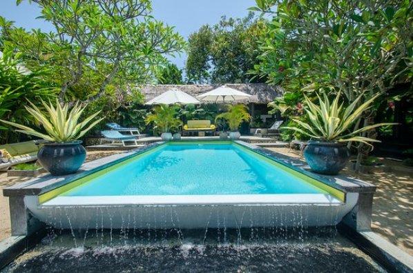 Bildresultat för oasis canggu bali