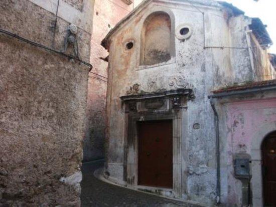 Foto di Sala Consilina  Immagini di Sala Consilina Provincia di Salerno  TripAdvisor