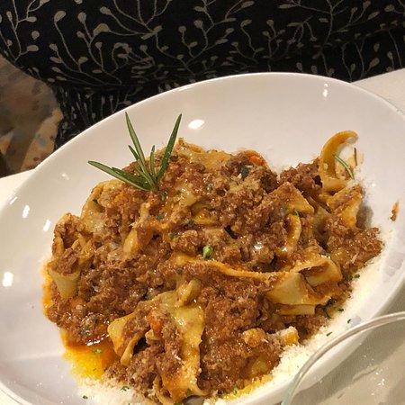 La Scagna Cucina Tipica Bergamo  Ristorante Recensioni Numero di Telefono  Foto  TripAdvisor