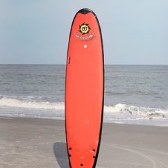 Beach Chair Rental Isle Of Palms Covers Harrogate Surf Board Rentals On And Wild Dunes Picture Company