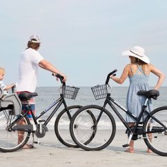Beach Chair Rental Isle Of Palms Ergonomic Chairs For Back Pain India Bikes Rentals On And Wild Dunes Picture Company