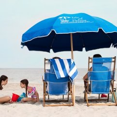Beach Chair Rental Isle Of Palms Shower Commode Chairs And Umbrella Rentals On Wild Dunes Company
