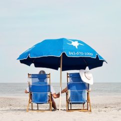 Beach Chair Rental Isle Of Palms Kids High Chairs And Umbrella Rentals On Wild Dunes Company
