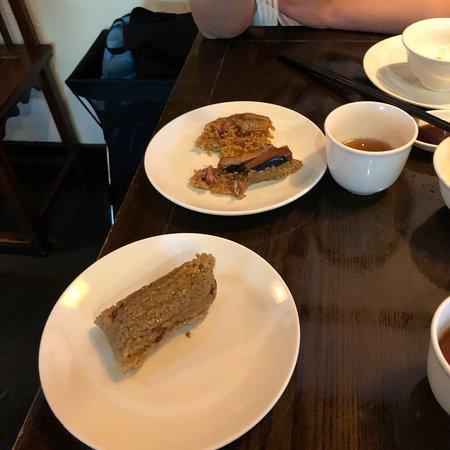 點水樓(懷寧店) (中正區) - 餐廳/美食評論 - TripAdvisor