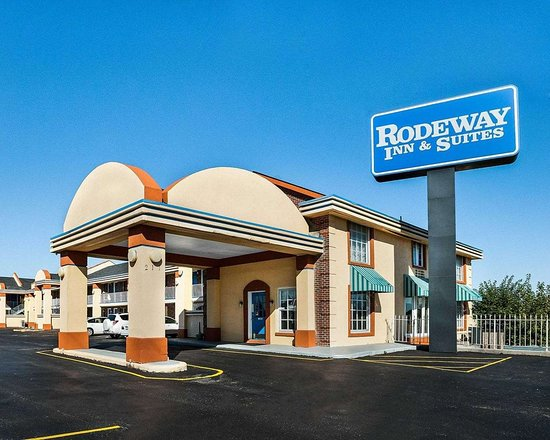 Rodeway Inn Suites 49 6 9 Updated 2019 Prices