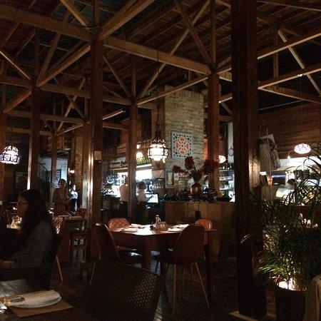 Gyros  Kebab Bogot  Fotos Nmero de Telfono y